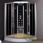 phòng tắm đa năng AT-D0910