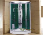 phòng tắm đa năng AT-D1010F