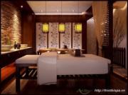giường massage spa cao cấp