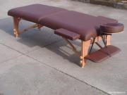 giường massage 2
