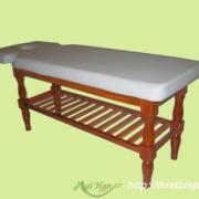 giường massage Ms 02