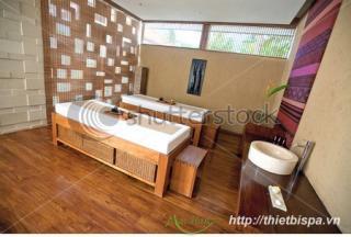 giường Massage Ms 05