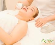 Phương pháp điều trị sẹo rỗ, sẹo lõm hiệu quả cho da