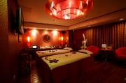 Tại sao giường massage lại là yếu tố quan trọng quyết định đến thành công của spa?