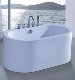 bồn tắm AT_011