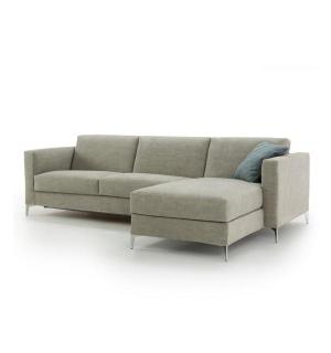 Ghế sofa 02