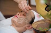 Spa chăm sóc da tại nhà như thế nào cho hiệu quả?