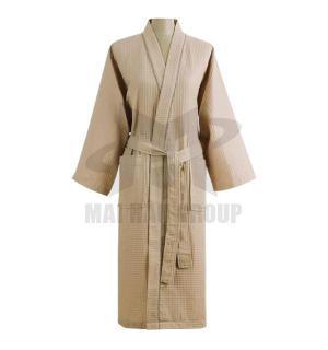 Áo choàng tắm C17-C18