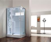 Lắp đặt như thế nào cho không gian phòng xông hơi ướt tại nhà chất lượng và hiệu quả bậc nhất?