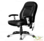 Ưu điểm của ghế massage thư giãn cao cấp