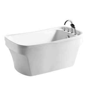 bồn tắm AT_005