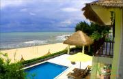 Allezboo Beach Resort &&#59; Spa