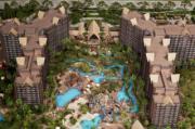 Khu Resort & Spa đệ nhất Hawaii