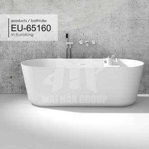 Bồn tắm Euroking EU-65160