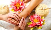 Ngâm chân thảo dược và những điều bạn cần biết