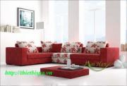 cấu trúc ghế sofa
