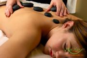 Mua đá massage loại nào tốt nhất?