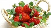 Loại trái cây nào giúp thân hình thon thả?
