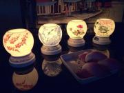 Đong đếm những tác dụng tuyệt hảo mà đèn xông tinh dầu đem lại