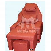 ghế foot massage 004