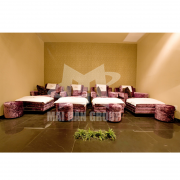 ghế foot massage 011