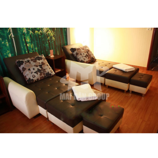 ghế foot massage 15