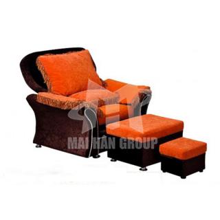 ghế foot massage 16