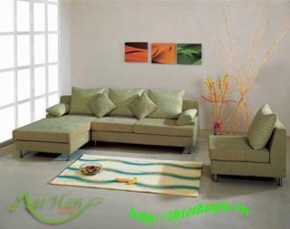 Ghế sofa 06
