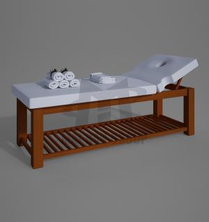 giường massage Đa Năng