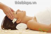 Những tiện ích của giường massage, giường đa năng