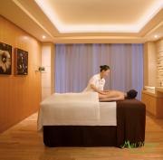 Cách chọn giường massage cho Spa