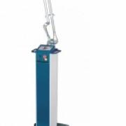 Hệ Thống Laser CO2 Phẩu Thuật STL-3000P (Hàn Quốc)