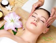 Nguồn gốc của massage thư giãn ở các nước trên thế giới