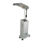 Máy trị liệu da bằng ánh sáng sinh học SK-9