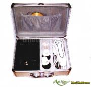Máy kiểm tra da và tóc kết nối vi tính Q-619B
