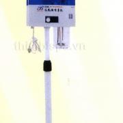 Máy xông hơi mặt nóng lạnh DM-838A