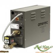 Máy xông hơi ướt Amerec 12 KW