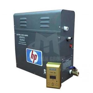 Máy Xông Hơi Ướt HP 9 KW