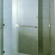 Phòng tắm kính ms 09