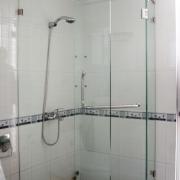 Phòng tắm kính ms 16