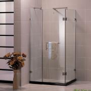 Phòng tắm kính ms 19