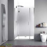 Phòng tắm kính ms 21