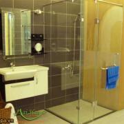 Phòng tắm kính ms 24