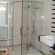 Phòng tắm kính ms 29