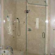 Phòng tắm kính ms 30