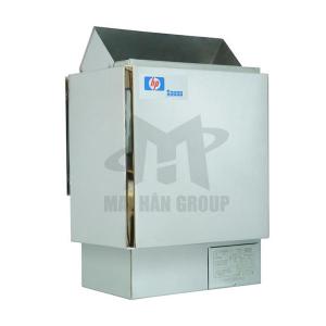 Máy xông hơi khô HP 9 KW