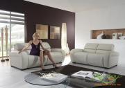 Một vài lưu ý khi chọn ghế sofa phòng khách