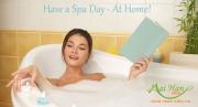 Nên tắm trước hay sau khi xông hơi để có kết quả tốt nhất?