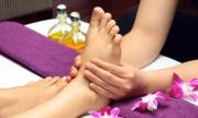 Ghế Foot Masage cho spa và những điểm người dùng yêu thích