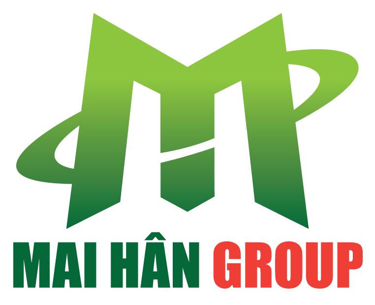 Thiết bị spa cao cấp - MaiHan Group